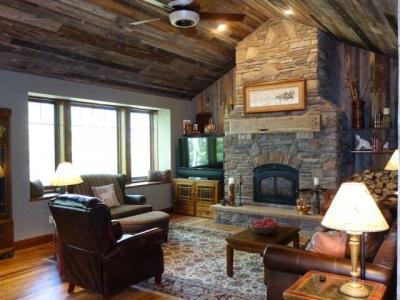 Photo of 8114 Bow Rd, Presque Isle, WI 54557