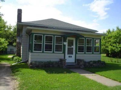 Photo of 112 Fourth St N, Eagle River, WI 54521