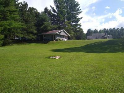 Photo of 5160 Hwy 70, Eagle River, WI 54521