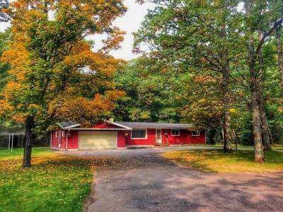 Photo of 1715 Hwy 155, St Germain, WI 54558