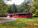 1715 Hwy 155, St Germain, WI 54558 photo 1