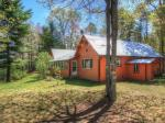 1636 Lighthouse Lodge Rd, Eagle River, WI 54521 photo 1