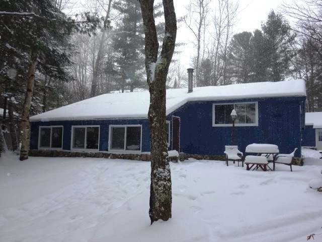2855 Witches Lake Rd, Arbor Vitae, WI 54568