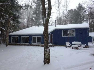 Photo of 2855 Witches Lake Rd, Arbor Vitae, WI 54568