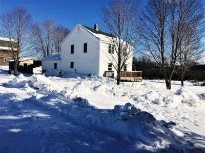 Photo of 79744 St Cecilia Rd, Butternut, WI 54514
