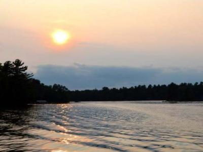 Photo of ON Autumn Ann Rd #Lot 3, St Germain, WI 54558
