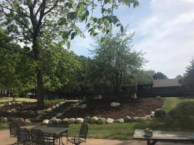Photo of 2696 Virginia Ln, Rhinelander, WI 54501