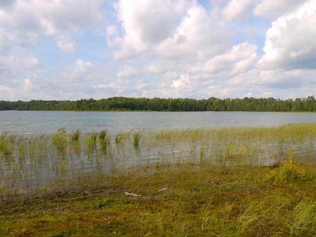 1459 Oak Ln #Adj To, Eagle River, WI 54521