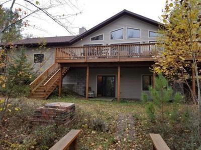 Photo of W8880 Forrester Rd, Tomahawk, WI 54487