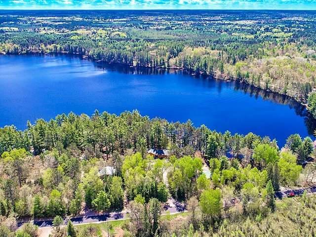 5278 Pine Lake Rd, Rhinelander, WI 54501