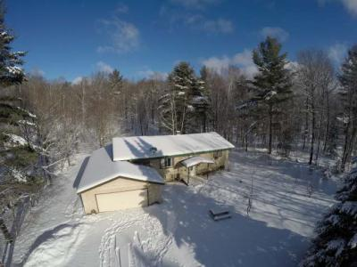 Photo of 1802 Helen Lake Rd, Three Lakes, WI 54562
