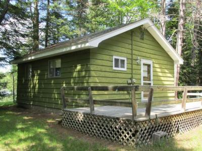 Photo of 6406 Evergreen Ln, Eagle River, WI 54521