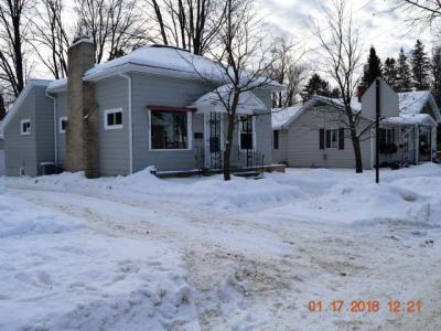 Photo of 223 Conro St, Rhinelander, WI 54501