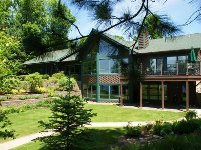 Photo of 7709 Lone Pine Dr, Presque Isle, WI 54557