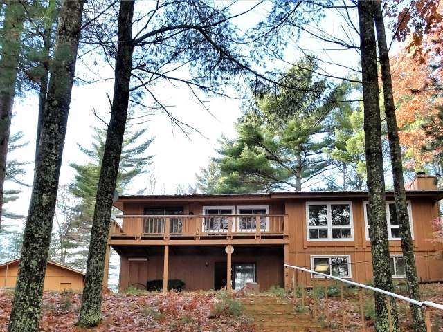 1510 Forest Ct, St Germain, WI 54558