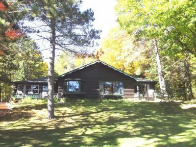 Photo of 12344 Carlin Club Dr, Presque Isle, WI 54557