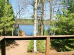 8171 Little Mamie Ln, St Germain, WI 54558 photo 3