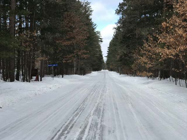ON Twin Pines Rd, Manitowish Waters, WI 54545