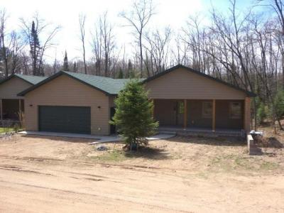 Photo of 1449 Greenleaf Ln, Arbor Vitae, WI 54568