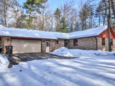 Photo of 9313 Huber Dr, Woodruff, WI 54568