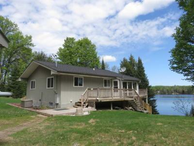 Photo of 11414 Wayne Dr, Presque Isle, WI 54557