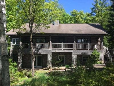 Photo of 8614 Murphy Lake Rd, Presque Isle, WI 54557