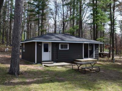 Photo of 6221 Buckatabon Rd W #3, Conover, WI 54519