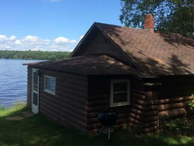 Photo of 8329 Schroeder Rd #1, Minocqua, WI 54548