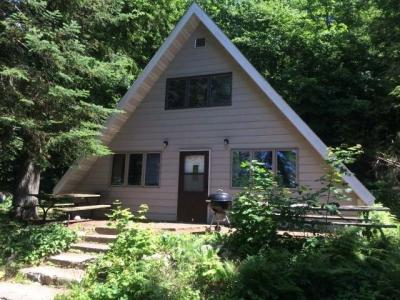 Photo of 8329 Schroeder Rd #5, Minocqua, WI 54548