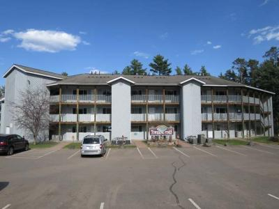 Photo of 8250 Northern Rd #249, Minocqua, WI 54548