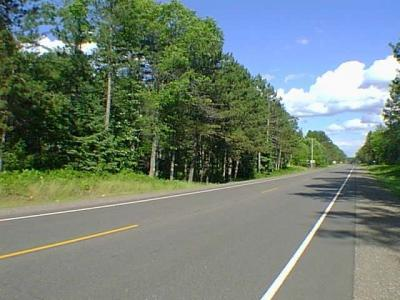 Photo of 5624 Hwy 51, Manitowish Waters, WI 54545
