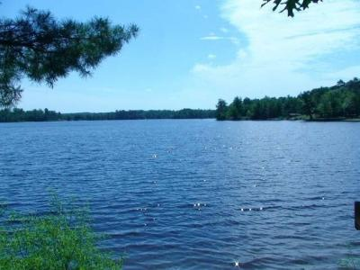Photo of Lot 13 East Bay Ln, Tomahawk, WI 54487