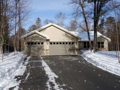 Photo of 10880 Bosshard Circle Rd, Arbor Vitae, WI 54568