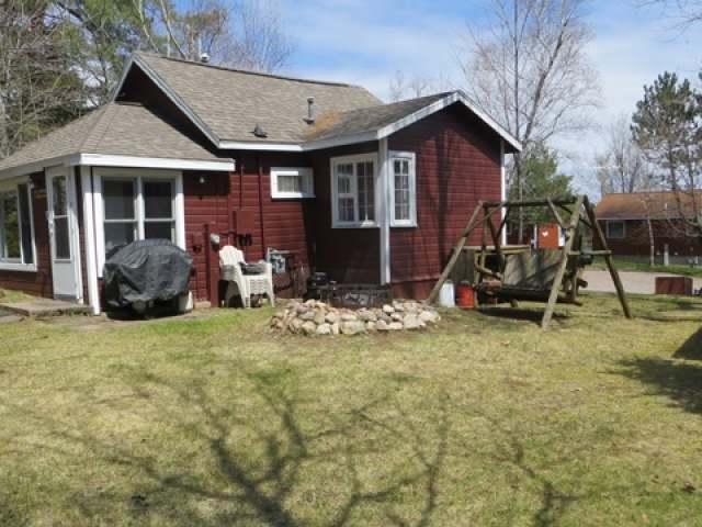 10505 Boulder Ln #11, Boulder Junction, WI 54512