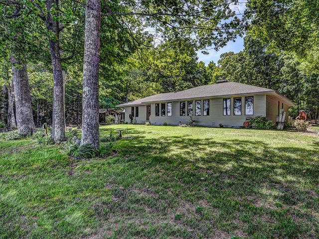 4270 Pine Knoll Ln, Conover, WI 54519
