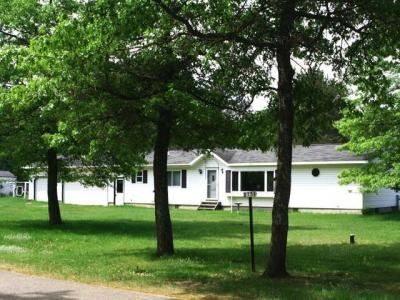 Photo of 2731 Primrose Ln, Sayner, WI 54560