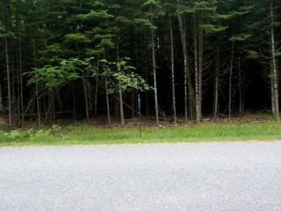 Photo of ON Apache Tr, St Germain, WI 54558
