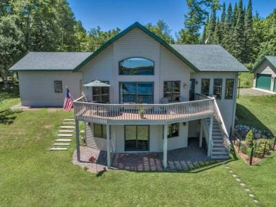Photo of 7700 Birch Lake Rd W, Winchester, WI 54557