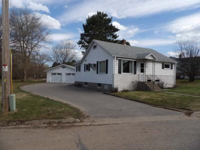 Photo of 512 Pelham St N, Rhinelander, WI 54501