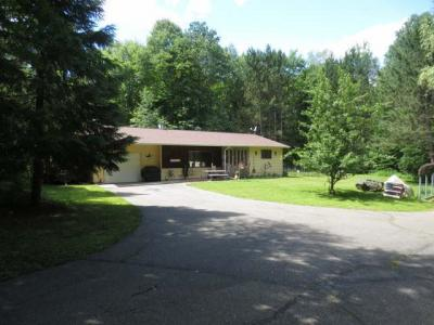 Photo of 6558 Hwy 8, Rhinelander, WI 54501