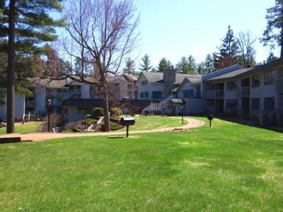 Photo of 8250 Northern Rd #113, Minocqua, WI 54548