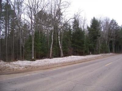 Photo of ON Cth B, Land O Lakes, WI 54540