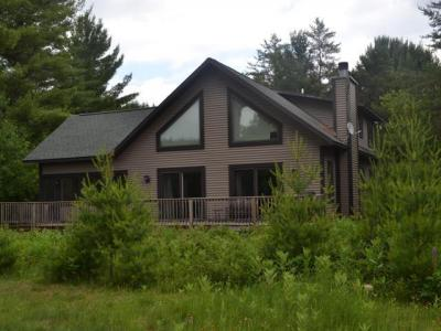 Photo of 2353 Bunting Ln, Rhinelander, WI 54501