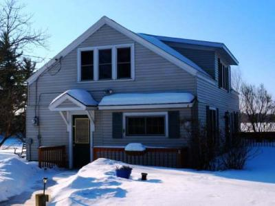 Photo of 4060 Cth W, Rhinelander, WI 54501