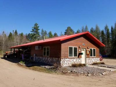 Photo of 348 Hwy 45, Conover, WI 54519