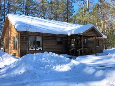 Photo of 6255 Boygan Lake Rd E, Land O Lakes, WI 54540