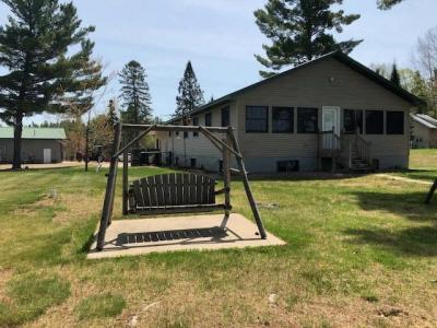 Photo of 1749 Loon Crest Rd, Pelican Lake, WI 54463