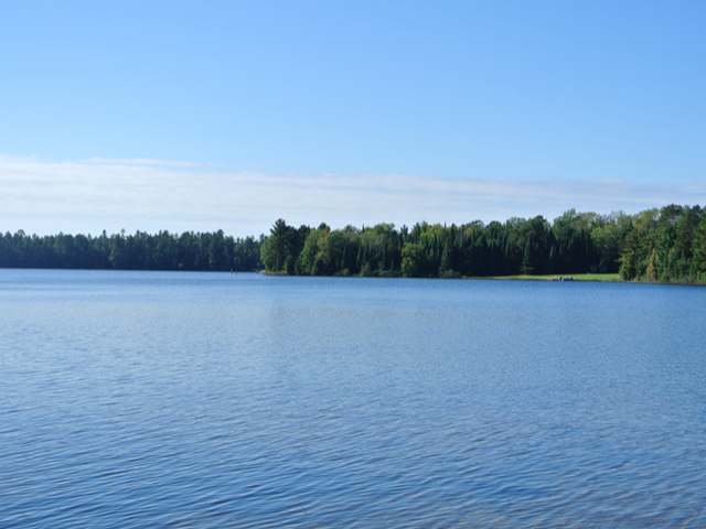 ON Allyn Rd, Three Lakes, WI 54562