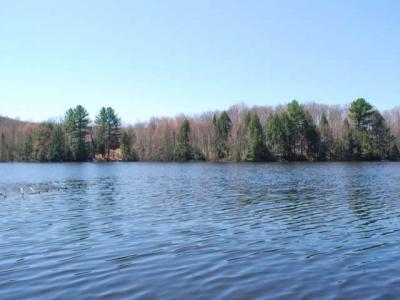 Photo of 2611 Lost Lake Ln, Crandon, WI 54520