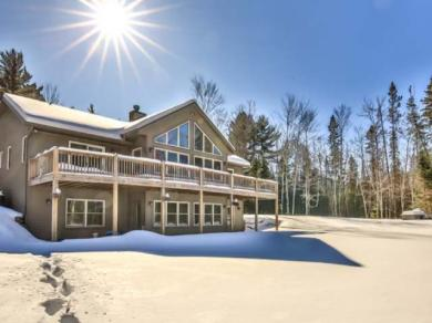 11726 Country Ln, Arbor Vitae, WI 54568